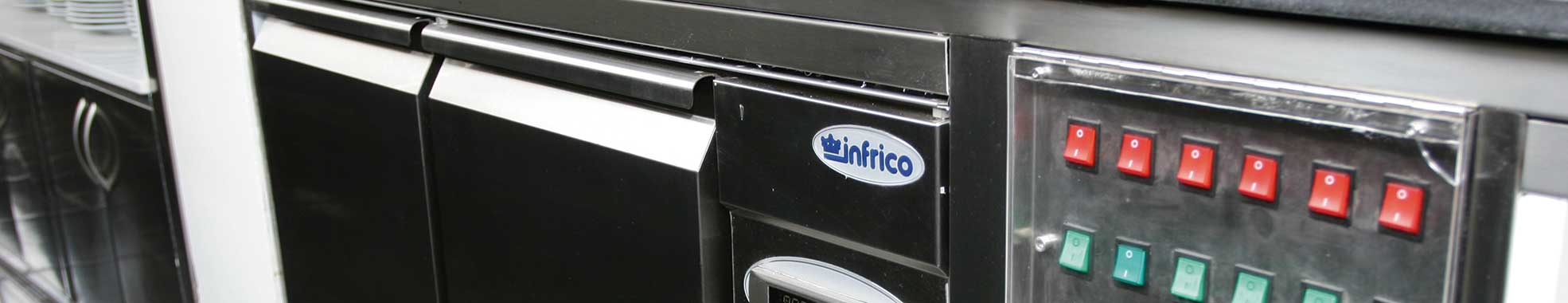Imagen de mejora la eficiencia de tus instalaciones de frío con Tecnobar