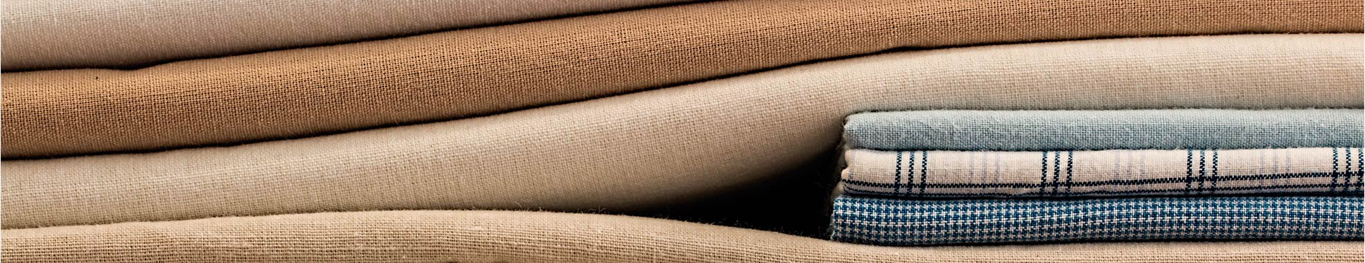 Imagen de mejora la calidad de tus instalaciones de lavandería y plancha industrial con Tecnobar