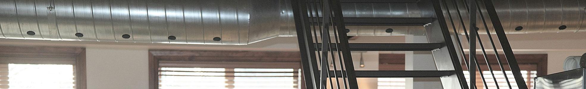 Imagen de Proyectos de climatización para oficinas y despachos