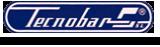 Tecnobar, mantenimiento y reparación de instalaciones